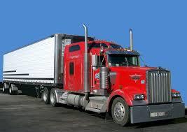 EPA Says It Will Not Enforce Glider Truck Cap Through 2019 ...