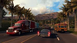 Amazon.com: American Truck Simulator - PC: Video Games Download Ats American Truck Simulator Game Euro 2 Free Ocean Of Games Home Building For Or Imgur Best Price In Pyisland Store Wingamestorecom Alpha Build 0160 Gameplay Youtube A Brief Review World Scs Softwares Blog Licensing Situation Update Trailers Download Trailers Mods With Key Pc And Apps