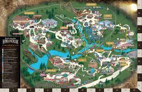 Busch Gardens Halloween 2017 Williamsburg by Review Howl O Scream Busch Gardens Williamsburg 2017