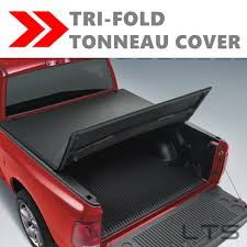 2004-2017 Ford F-150 5.5feet Short Bed Lock Soft Tri-Fold Tonneau ... Pick Up Truck Bed Tool Boxes X Alinum Pickup Trunk Box Trailer Undcover Covers Flex Best Tonneau Accsories For You Cable Lock Pictures Ford Ranger Mk5 Double Cab Roll Retractable Cover 082016 F250 F350 Rollnlock Aseries Short Tailgate Locking Handle Dodge Ram Carrier 52018 F150 65ft Bak Revolver X2 Rolling 39327 Amazoncom Lg207m Mseries Manual 3x10 Key Storage Yeti Security Bracket Sxs Unlimited