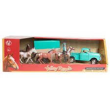 Shop 1955 Chevy Pickup With Horse Trailer Jeep With Horse Trailer Toy Vehicle Siku Free Shipping Sleich Walmartcom Viewing A Thread Towing Lifted Truck Vintage Tin Truck Small Scale Japanese Wwwozsalecomau With Bruder Toys Jeep Wrangler Horse Trailer Farm Youtube Home Great West And In Colorado 2 3 4 Bloomer Stable Boy Module Stall For Your Hauler Rv Country Life Newray Toys Ca Inc Tonka Ateam Ba Peterbilt By Ertyl Mr T Sold Antique Sale