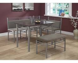 Dining Room Sets Ikea by Dining Room Favorable Cheap 3 Piece Dining Room Sets Admirable