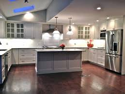 White Kitchen Cabinets Lowes Best Kitchen Cabinets Ideas Beige