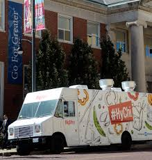 Hy-Vee Food Truck Puts Corporate Mark On Local Competition | Local ... Communication Arts 6th Typography Annual Competion Winner Boo I Ate Various Street Tacos From A Taco Truck Competion Food 10 Ways To Prep For Saturdays Springfield Food Trucks Pittsburgh City Councils Foodtruck Legislation Raises Concerns Gallery Firewise Barbecue Company Truck Bbq Catering Asheville Nc Lakeland Attends Rally Keiser University Pensacola Hot Wheels Festival Tasting 21 The Hogfathers Amazoncom Death On Eat Street Biscuit Bowl Nys Fair 2018 Day 1 Entries Ranked Grilled Gillys Il