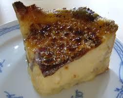 rezept crème brulée torte genial lecker