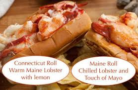 Cousins Maine Lobster At Hilliard Station Park @ , Columbus [19 July] Cousins Maine Lobster To Roll Into Cape Elizabeths Fort Williams Bombshell Beer Company Home Patty And David Said Truck Update Shark Tank Youtube Videoelephant Open Inside 2 Las Vegas Fishy Biz From Washing Up On Cbus Shores This Month 614now Smiths Stores Food Atlanta Scoopotp Love Edition Nashville Quick Bite Forkful Raleigh Raleighdurham Trucks Roaming