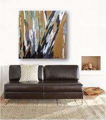 Modern Rustic Art Decor Artwork Contemporaryart Interiordesign Interiors Shoagallery Etsyme 1RCmxQR Pictwitter LI28V4VQD0
