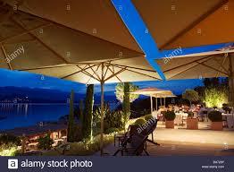 100 Hotel Casa Del Mar Corsica France Corse Du Sud Porto Vecchio Palombaggia Road