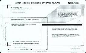 2007 Pricing Change Resources For Postal Employees