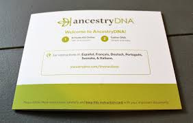 Ancestry Dna Coupon Code 2018 Ancestry Com Dna Coupon Code Nbi Cle Discount Coupons 100 Workingdaily Update Off Udemy Shop Iris Codes Nova Development Sushi Deals San Diego Rootsmagic And Working Together At Last 23andme Dna Test Health Personal Genetic Service Includes 125 Reports On Wellness More How Thin Coupon Affiliate Sites Post Fake To Earn Ad Vs Ancestrydna Which Is Better Pcworld Purina Dental Life Coupons Jegs 2019 Ancestrycom 50 Off Deal Over Get A 14 Day Free Trial Garage Promo May Klook Thailand