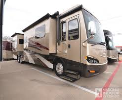 Newmar Class A RVs For Sale - RvTrader.com Man Ttlt Making Of Rv On Benz Concept Combination Caravans Vintage 2016 Newmar Bay Star Sport 3004 New Extreme Pop Up Camper 2018 Rockwood A122sesp Hard Sided List Creational Vehicles Wikipedia 2007 Rvision Trail 25s Travel Trailer Fremont Oh Youngs Homemade Converted From Moving Truck Hauler Jackknifes With Smart Car And 45 Foot 5th Wheel Youtube Dynamax Manufacturer Luxury Class C Super Motorhomes 2000 Freightliner Fl60 Sport Chassis Crewcab Utility Coachmen Sportscoach 408db Bucars Dealers Terminology Hgtv