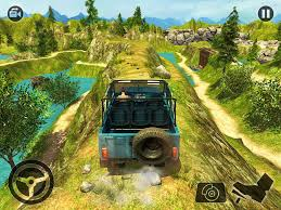 Off Road Monster Truck Derby APK Download - Free Simulation GAME For ...