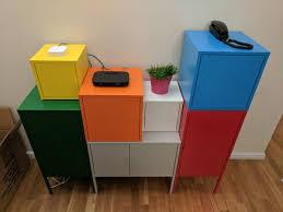 Brusali Hashtag On Twitter by 100 Ikeaddict Com Portion De Vie 21 Best Ikea Tisdag Images