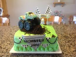 This Cake And All Decorations Including Monster Truck Is 100 Percent ... Monster Truck Party Ideas At Birthday In A Box Truck Party Tylers Monster Cars Cakes Decoration Little 4pcs Blaze Machines 18 Foil Balloon Favor Supply Jam Ultimate Experience Supplies Pack For 8 By Bestwtrucksnet Amazoncom Empty Boxes 4 Toys Blaze Cake Decorations Deliciouscakesinfo Decorations Beautiful And The Favour Bags Decorationsand Cheap Cupcake Toppers Find Sweet Pea Parties