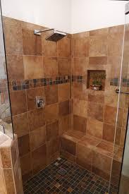 Crossville Tile Distributors Mn by 60 Best Tile Images On Pinterest Bathroom Ideas Backsplash