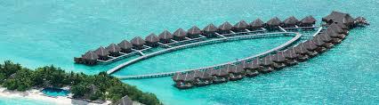 100 Taj Exotica Resort And Spa Deluxe Lagoon Villa With Pool Premier Maldives