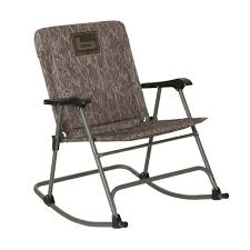 Banded Folding Rocking Chair - Bottomland Gci Outdoor Freestyle Rocker Portable Folding Rocking Chair Smooth Glide Lweight Padded For Indoor And Support 300lbs Lacarno Patio Festival Beige Metal Schaffer With Cushion Us 2717 5 Offrocking Recliner For Elderly People Japanese Style Armrest Modern Lounge Chairin Outsunny Table Seating Set Cream White In Stansport Team Realtree 178647 Wooden Gci Ozark Trail Zero Gravity Porch