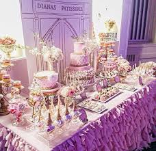 Sumptuous Design Sweet 16 Table Centerpieces Party Decoration Ideas Google Search Candy Tags