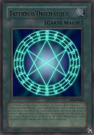 yugioh seal of orichalcos deck image the seal of orichalcos png yu gi oh card maker wiki