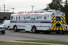 City Of Lubbock - Emergency Management - Severe Weather Resources Filescania 580 164 Ljpg Wikimedia Commons 2017 New York City Truck Attack Wikipedia Amazon Will Your Massive Piles Of Data To The Cloud With An Navistar Intertional Wikiwand Gl Sayre Chevrolet Celebrates 100 Years Of Iconic Pickup Trucks Win Wine Industry Network Peterson Profile Spokane Freightliner Northwest Commercial Sales Body Repair Shop In Sparks Near Reno Nv Lubbock Emergency Management Severe Weather Rources Truckpapercom 2018 Intertional 4300 Sba For Sale