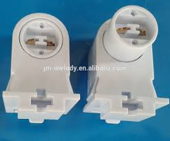 Non Shunted Lamp Holders Tombstones by Ul Listed Lamp Holder Ul Listed Lamp Holder Suppliers And