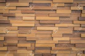 Aged Wood Seamless Patternstack Of LumberNatural Wooden Background Herringbone Grunge