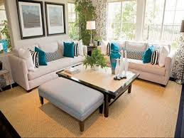 Home Decorating Ideas For Small Family Room by 48 Best Staging Family Rooms Images On Pinterest Family Rooms