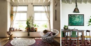 Vintage Furniture Melbourne