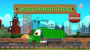 Heavy Vehicles Uses With Small Car | Excavators Dump Truck | Truck ... Dump Truck Cake Ideas Together With Plastic Party Favors Tailgate Rolledover Dump Truck Blocks Lane On I293 Spotlight Pictures Of A Amazon Com Bruder Mack Granite Soft Beach Toy Set Toys Games Carousell Boy Mama Name Spelling Game Teacher Loader Hill Sim 3 Android Apps Google Play Trucks For Kids Surprise Eggs Learn Fruits Video Trhmaster Gta Wiki Fandom Powered By Wikia Tomica Exclusive Isuzu Giga Others Trains Warning Horn Blew Before Gonzales Crash That Killed Garbage Heavy Excavator Simulator 2018 2 Rock Crusher Max Ruby