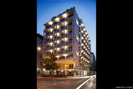 100 The New Hotel Athens NEW HOTEL ATHENS FG Art Lifestyle