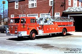 LONG ISLAND FIRE TRUCKS.COM - East Williston Fire Department - 810 Fire Truck Fans To Muster For Annual Spmfaa Cvention Hemmings Long Island Fire Truckscom East Williston Department 810 New Truck Sales 2018 Best Sale 132 Alloy Water Spray Ladder Engine Mfd Receives New Merrill Foto News Apparatus Category Spmfaaorg Page 3 Sale Just Kidz Battery Operated Shop Your Way Online I Have 4 Fire Trucks Sell In Shreveport Louisiana As Part Of My Sold Dennis Auctions Lot 5 Shannons