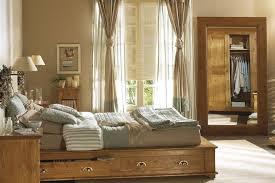 meuble pour chambre mansard mansard le charme de la bourgeoisie carole thibaudeau carnet d