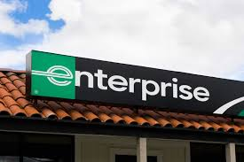 Enterprise Transporting More Than 17,000 Rental Cars And Trucks To ... Rentruck Van Rental Rochdale Car Truck Enterprise Car Sales Certified Used Cars Trucks Suvs For Sale Rental Department Richmond Wetzel Ford Discount Truck Rentals Hire 130 Taren Point Vancouver Budget And Biloxi David Dearman Autoplex Gulfport Ms Moving Cargo Van And Pickup The Best Oneway Your Next Move Movingcom Network Bus 48 Fitzroy St