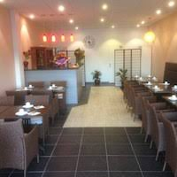New Garden Restaurant Flat Bush Auckland Menumania Zomato
