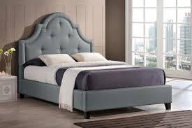 Bedroom Sets Under 500 by Full Size Platform Bed Marku Home Design