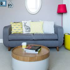 100 Designs For Sofas For The Living Room Small Living Room Ideas How To Decorate A Cosy And Compact