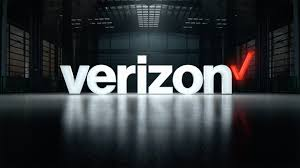 Verizon Said To Be Throttling Netflix And YouTube Streams | PhoneDog Cp860 Ip Conference Phone Hd Voice Conferencing Voip Verizon One Talk Vs Tmobile Unlimited Which One Is Better Phonedog Launches Ultrarugged Sonim Xp5 Life On In An Unlocked Android World Isnt As Painful Wireless Offers Free Phones When You Switch To Cis 471 Netflix Blames Lets Grace Street Tandem Hosted Systems Let Us Install Fiberor Well Shut Off Your Phone Service Hub For 199 Slashgear