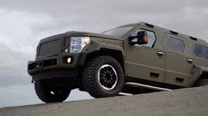 Turn Your Ford Pickup Truck Into An MRAP For Less Than $200,000 Furious 7 Features An Offroad Dodge Charger And Its Wicked Awesome Gmp Fast 118 Scale Doms 1970 Plymouth Road Runner Are You And Enough To Buy This 67 Chevy C10 Truck Chevrolet Custom 4 The The What Do Stars Drive In Real Life Autotraderca Photo Gallery Killer Movie Clip Brian Dominic 1967 Seen At Begning Of Fur Flickr Tandem Wheels Pinterest Tandem Cars Vehicle Mattracks Fate News Quick Truck Question Grassroots Motsports Forum