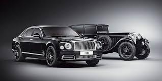 Bentley Orlando - Bentley Dealership - Orlando