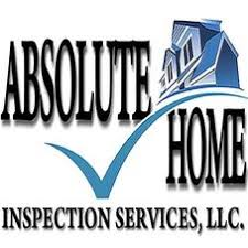 Dave Beaton Floor Sanding by Absolute Home Inspection Services Llc Home Inspector Saint