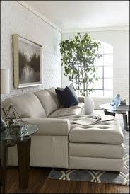 Havertys Furniture Leather Sleeper Sofa by Furniture Fabulous American Leather Sleeper Sofa Sale Havertys