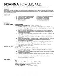 Resume Community Pharmacist Canadianlevitra Com And Retail