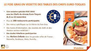 atelier cuisine metz eco cuisine metz a proper mis en plac of all the