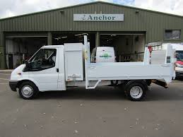 Used Ford Transit Dropside Tool Box Ally Bo... BN63 DYD - Anchor Vans Images Ally Financial Westmorland Truck On Twitter D Steven Son Scania S580 With End Your Car Lease Without Getting Dinged Auto Fancing Options How To Finance Dealer And Whose Would You Want Results Macleod Sales Executive Uk Linkedin Get 100 Off Msrp A 2018 Chevy Silverado Payne Weslaco All Star Chevrolet October 2015 Month Youtube Not If I Save First Amazoncouk Carter Books Mtn View Truc 09151 Other Pickups Dually Pick Up 1954 Chevy 4100 Du Ally