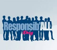 pernod ricard si e social events pernod ricard s responsib all day is at its fourth edition