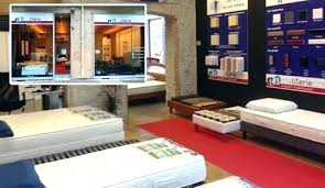 gaverzicht canapé magasin lit belgique meuble gaverzicht lwdesigns 14 dec 17 024816