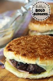 Best 25+ Burgers And Shakes Ideas On Pinterest | Best Burger ... Back Yard Burgers Celebrates Th Anniversary By Fighting Image On Backyard In Cebu Issaplease Images With Charming Burger Plan Ideas Design And Pictures Joint Started In Msippis 145 Best Food Hot Dog Sausage Recipes Images On Luxury Menu Vtorsecurityme 10 Photos 11 Reviews Dogs 1863 Main Smokin Chokin And Chowing With The King Wisconsin Biker Application White Cement For Bathroom Tiles 1920s The Honest Astounding Contest Its National Cheeseburger Day Tell Us Your Favorite