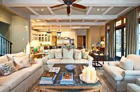 Contemporary Living Room Decorating Ideas Pictures Rustic Family Paint For 800x524