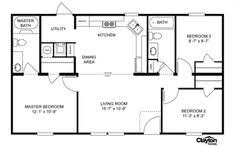 Oakwood Homes Floor Plans Modular by Small Modular Homes Floor Plans Floor Plans Homes On Destiny