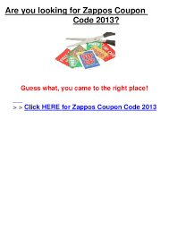 Zappos Coupon Code 2013 Latest Bath And Body Works Coupon Codes December2019 Buy 3 Urinary Tract Cat Food Wet Food Digital Coupons Tla Video Coupon Codes Fashion Faith Improving Cversions On Your Checkout Page Through Great Ux Zappos Data Breach Settlement Users Get 10 Store Discount Uggs October 2016 Cheap Watches Mgcgascom Ju Ju Be Code 2018 Lucas Oil Code Competitors Revenue Employees Ecommerce Intelligence Chart 2019 Path To Purchase Iq Black Friday Babolat Aepro Bag
